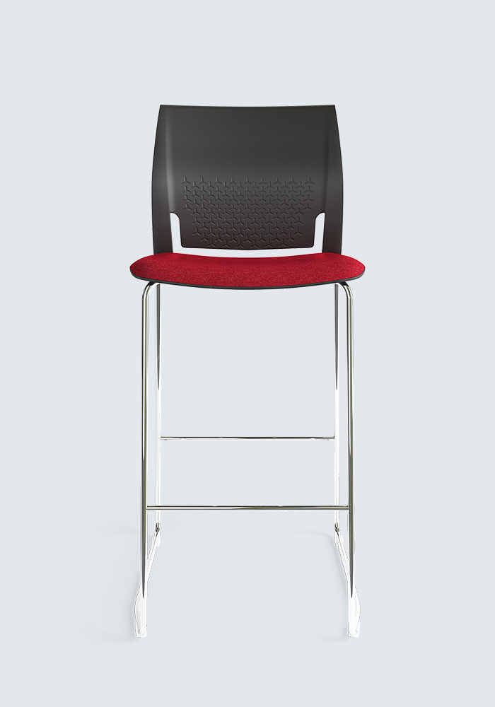 Axis | Matic Degree Office Furniture