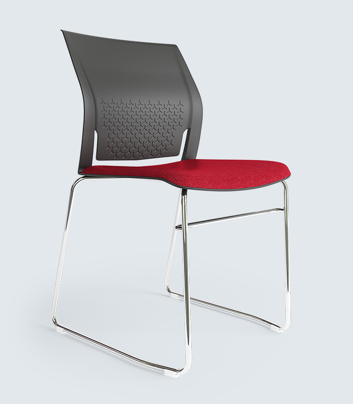 Axis   Matic Degree Office Furniture