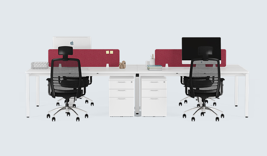 Edge | Matic Degree Office Furniture