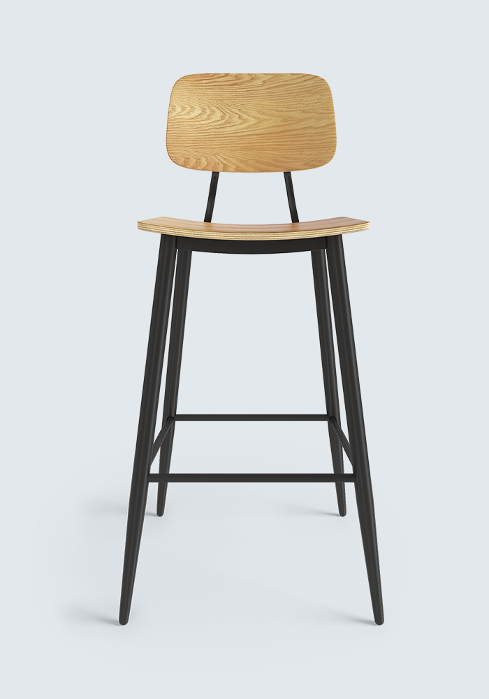 Bevel | Matic Degree Office Furniture