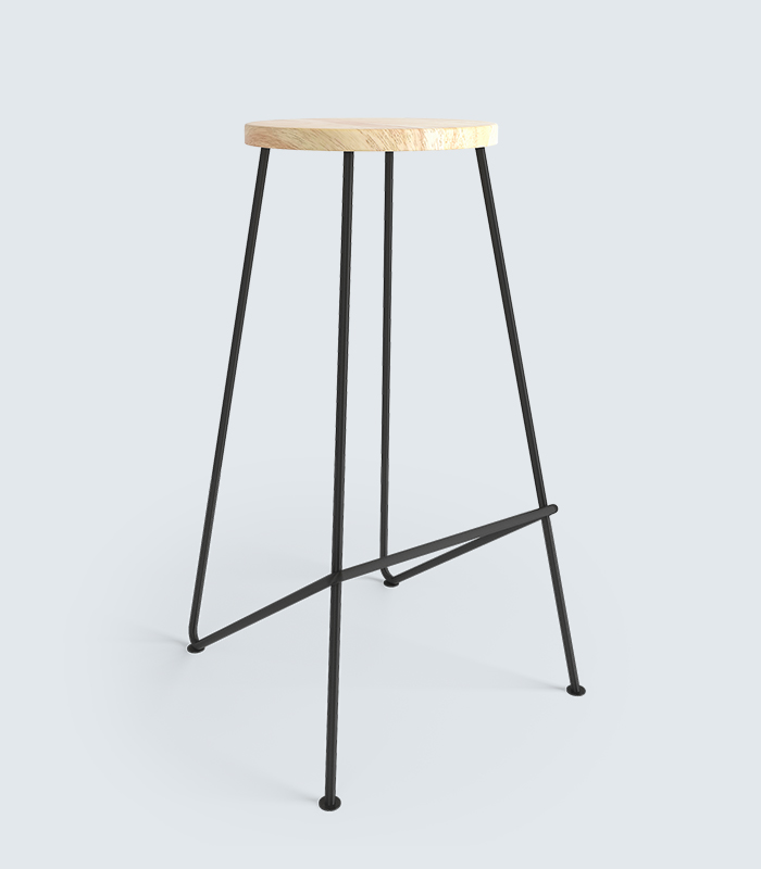 Corner | Matic Degree Office Furniture