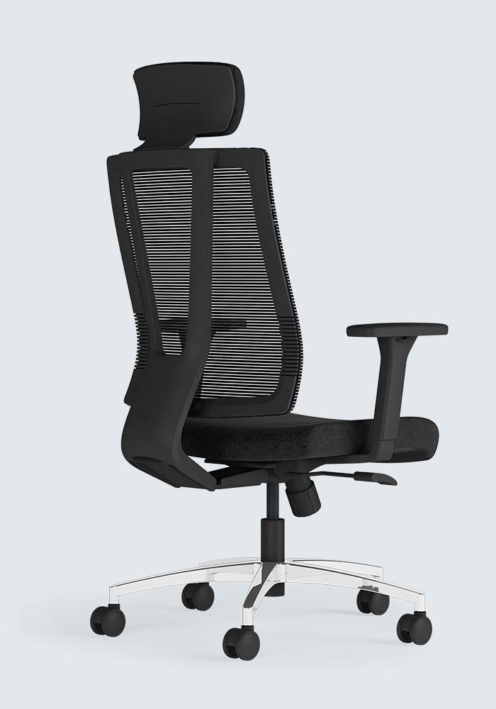 Flex   Matic Degree Office Furniture
