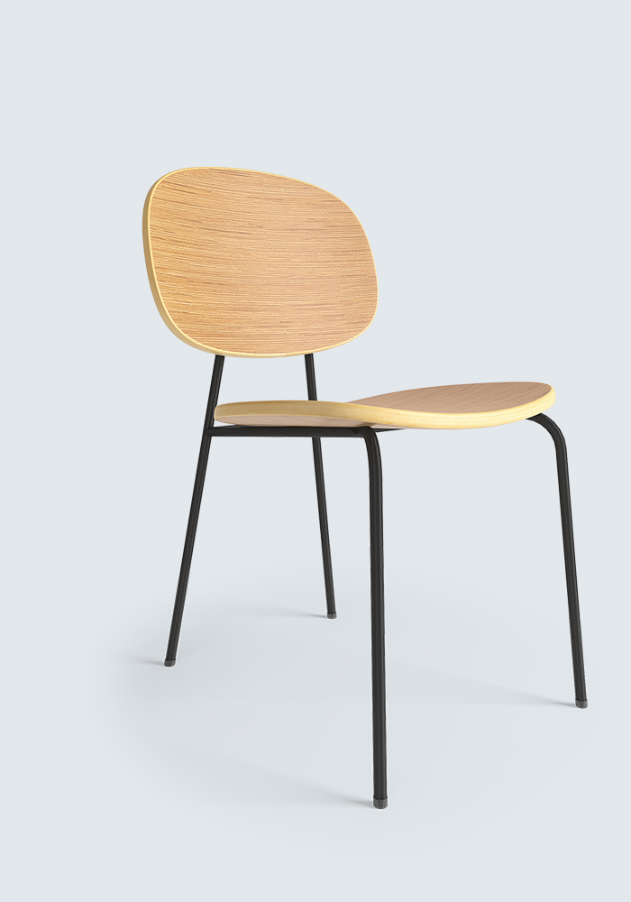 Scandi | Matic Degree Office Furniture