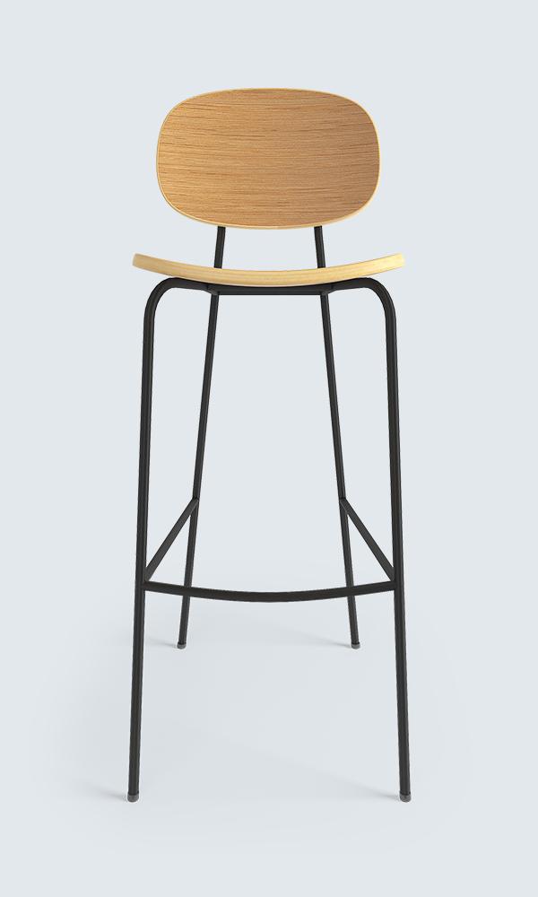 Scandi | Matic Degree Office Furniture