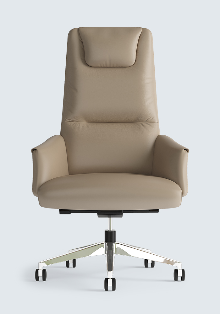Vision | Matic Degree Office Furniture
