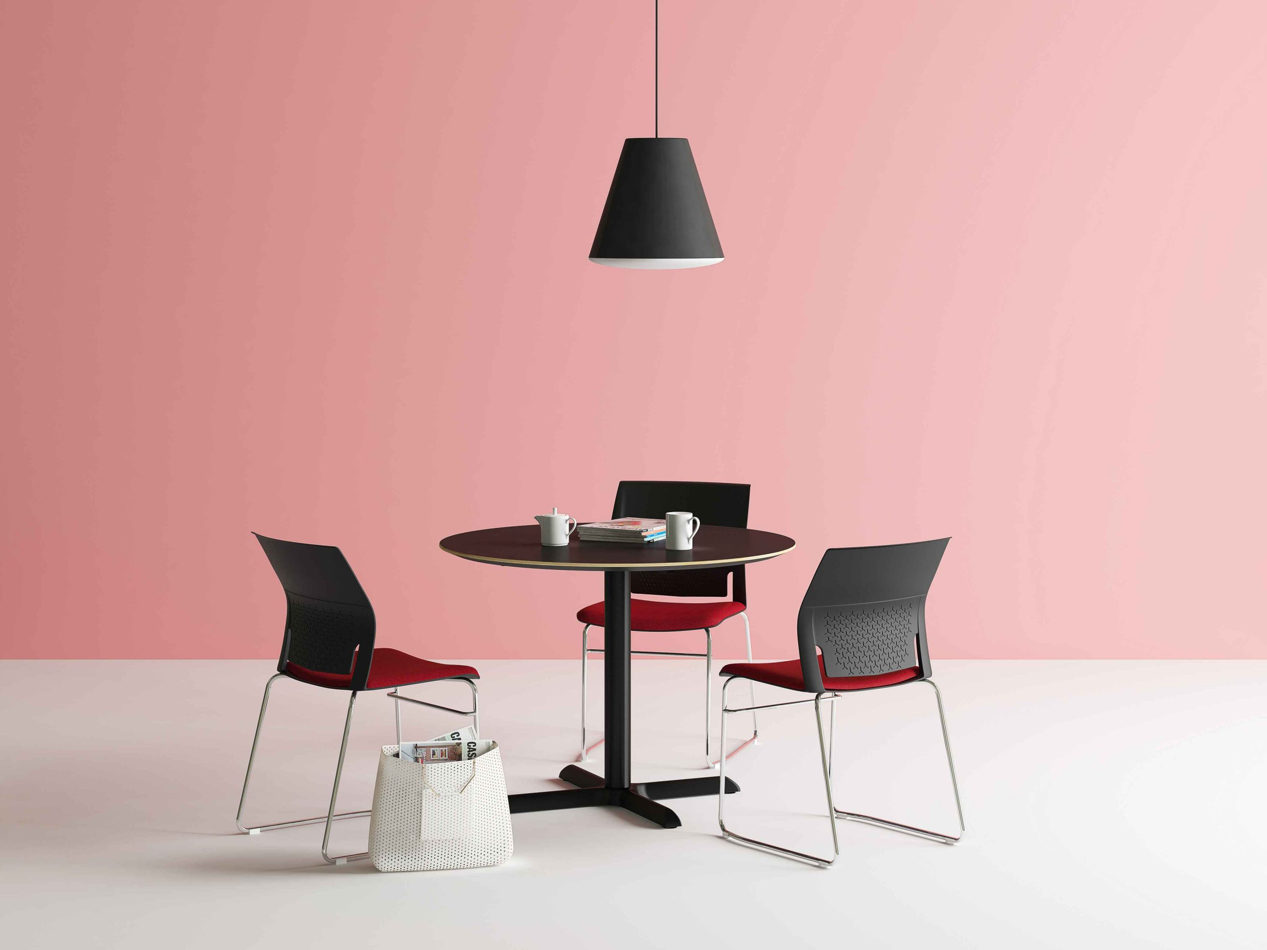 Axis   Matic Degree Office Furniture Malaysia