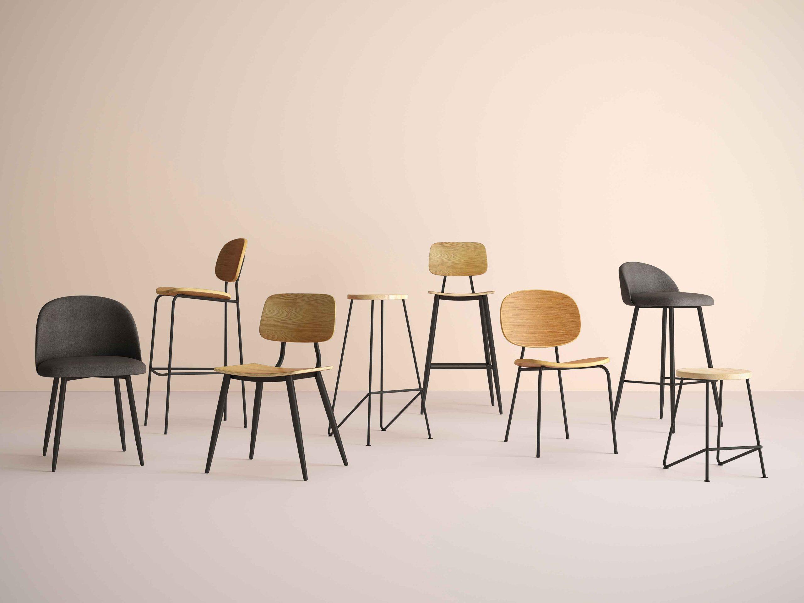 Corner | Matic Degree Office Furniture Malaysia