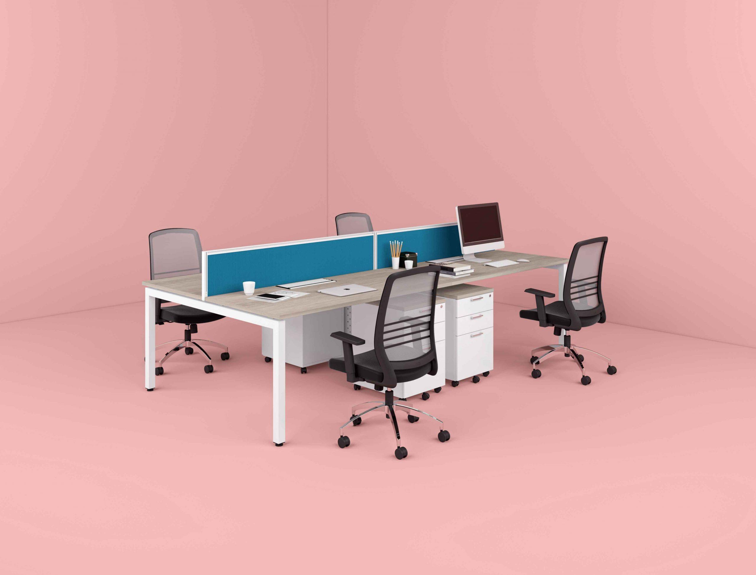Edge | Matic Degree Office Furniture Malaysia