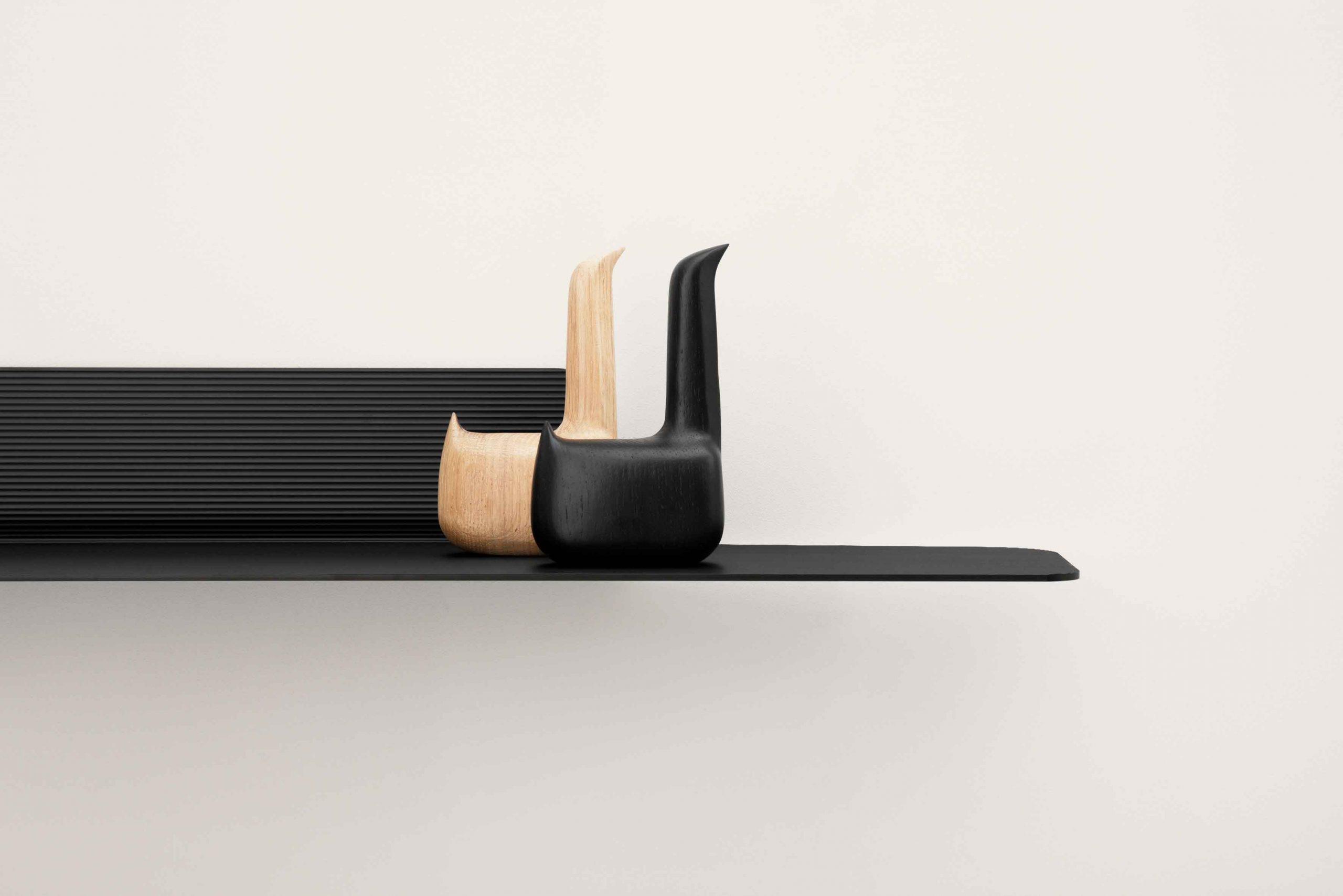 Swan | Matic Degree Office Furniture Malaysia