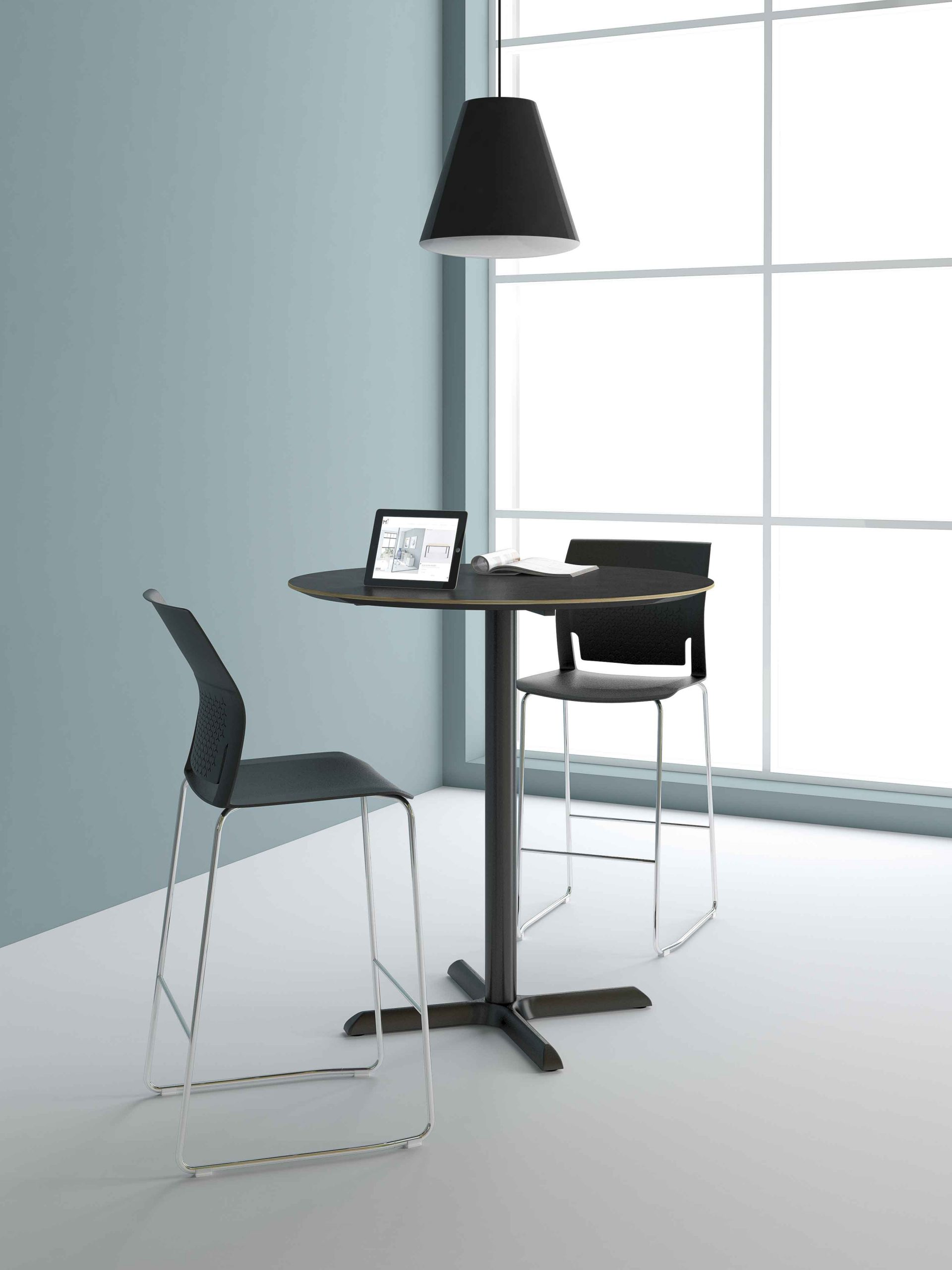 Matic Degree Office Furniture Gallery