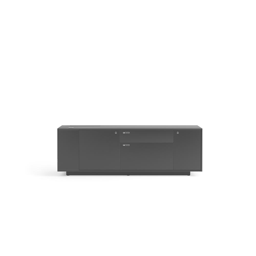 Side storage unit (1500/1800L)