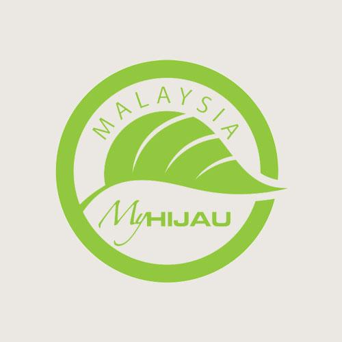 MYHIJAU MARK CERTIFIED