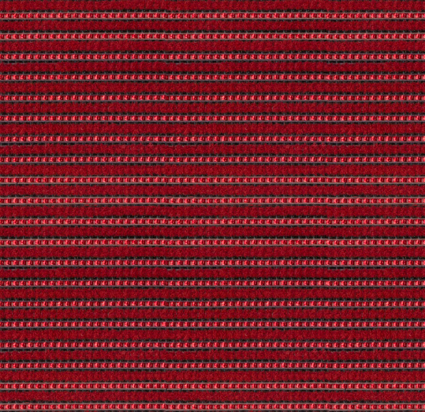 6346-62 Red