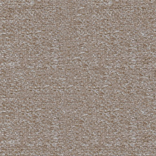 A-105WH BEIGE