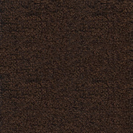 A-115BR BROWN