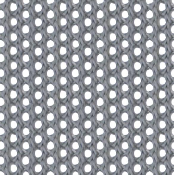 AU02 Grey
