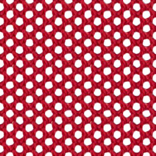 AU03 Red
