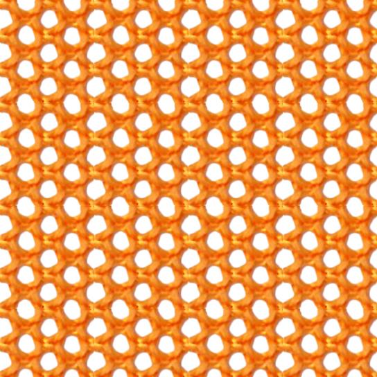 AU06 Orange