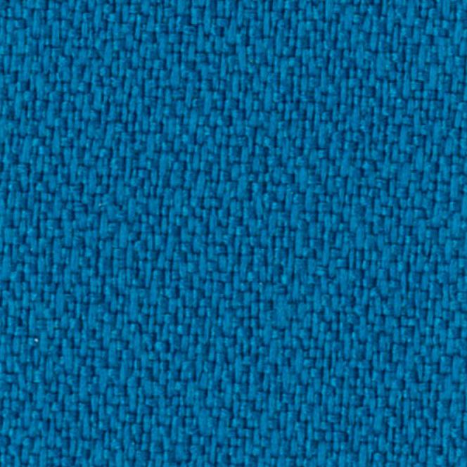 GA001 Palace Blue