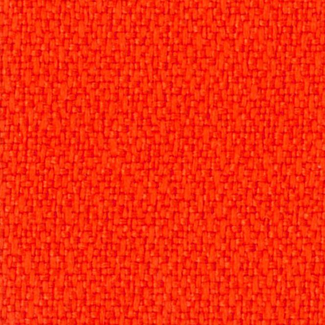 GA121 Orange