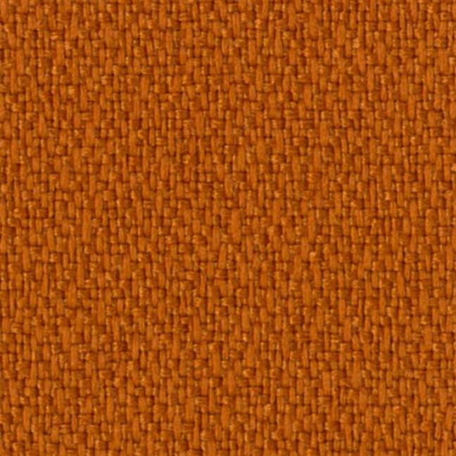 GA790 Leather