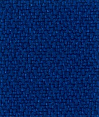 SF15 Blue Ray