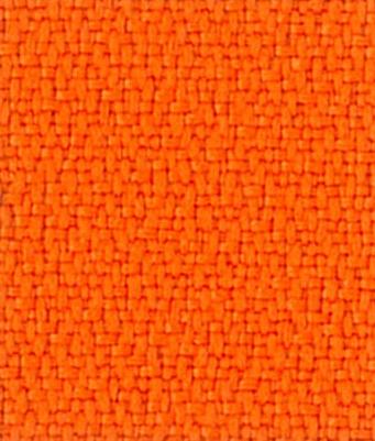 SF503 Orange