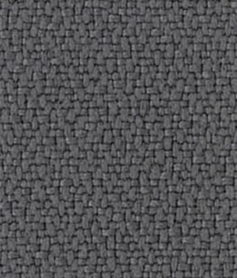 SF508 Grey