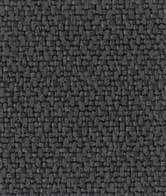 SF513 Dark Grey