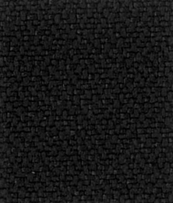 SF521 Dark