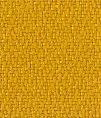 SF528 Yellow