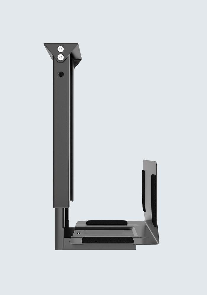 CPU Holder | Matic Degree Office Furniture