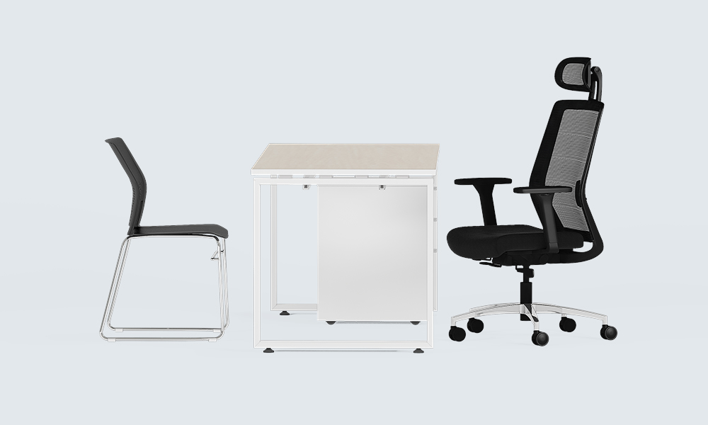 Frame | Matic Degree Office Furniture