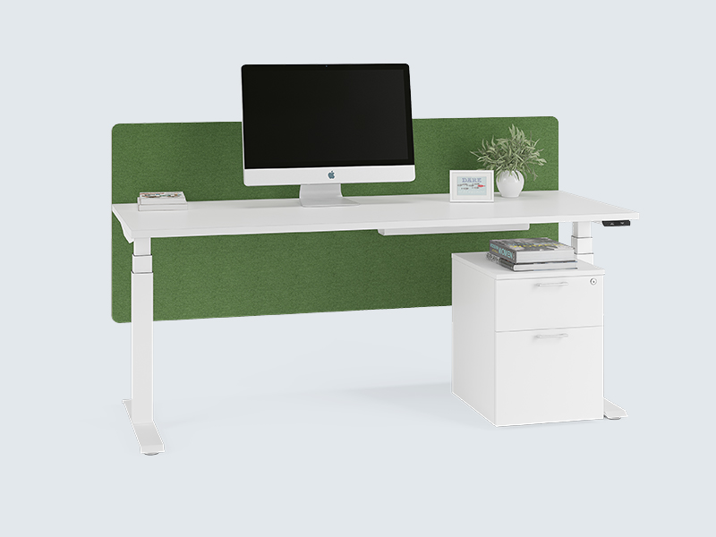Rise | Matic Degree Office Furniture