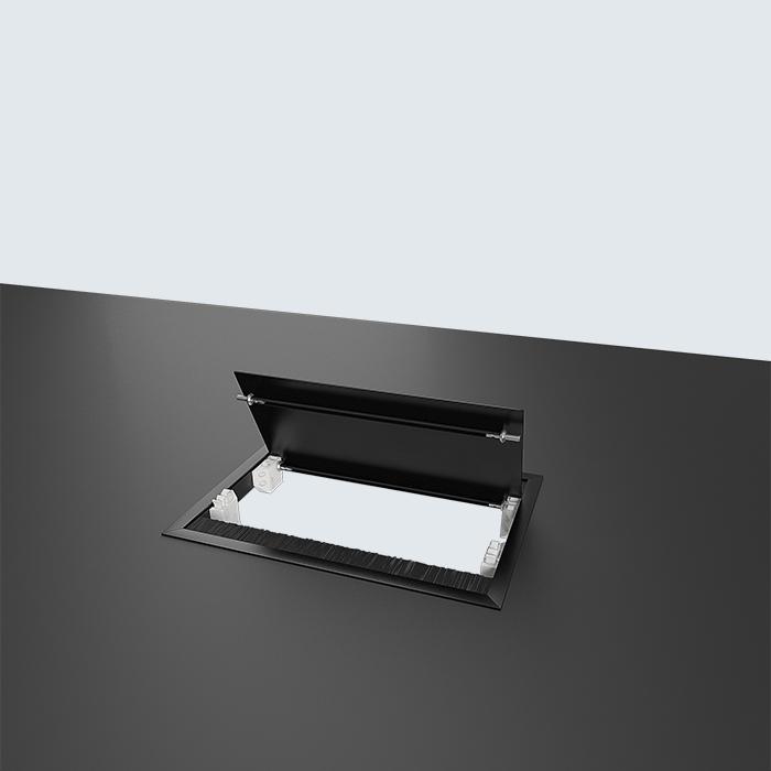 Duplex | Matic Degree Office Furniture