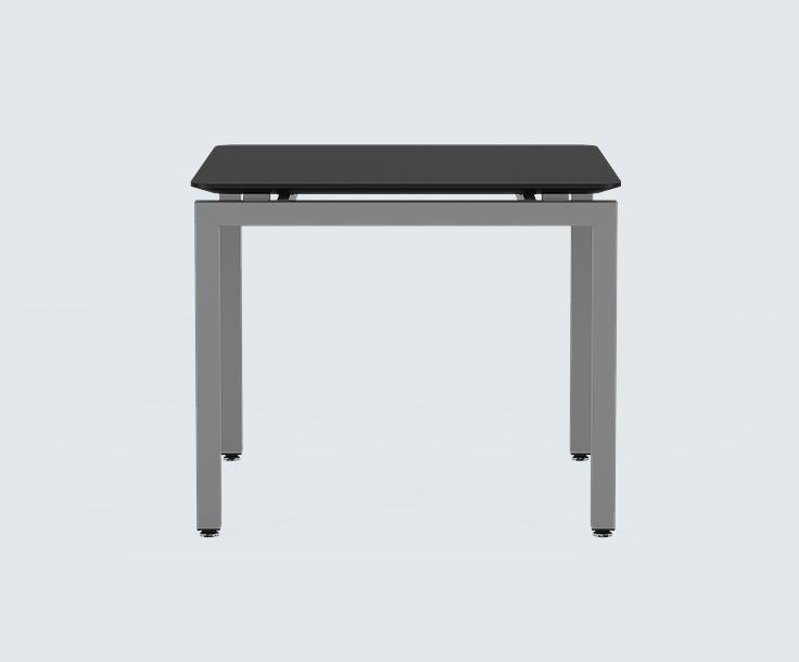 Edge | Matic Degree Office Furniture