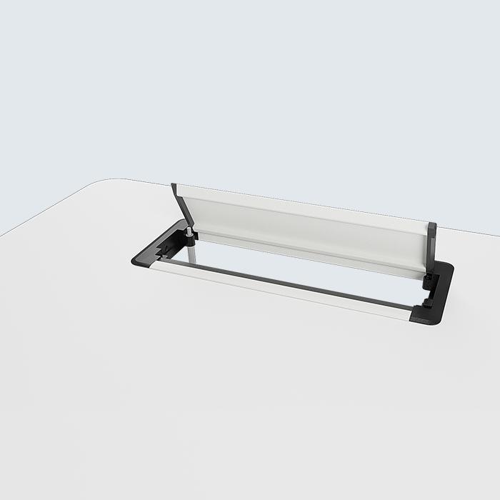 Flipper   Matic Degree Office Furniture