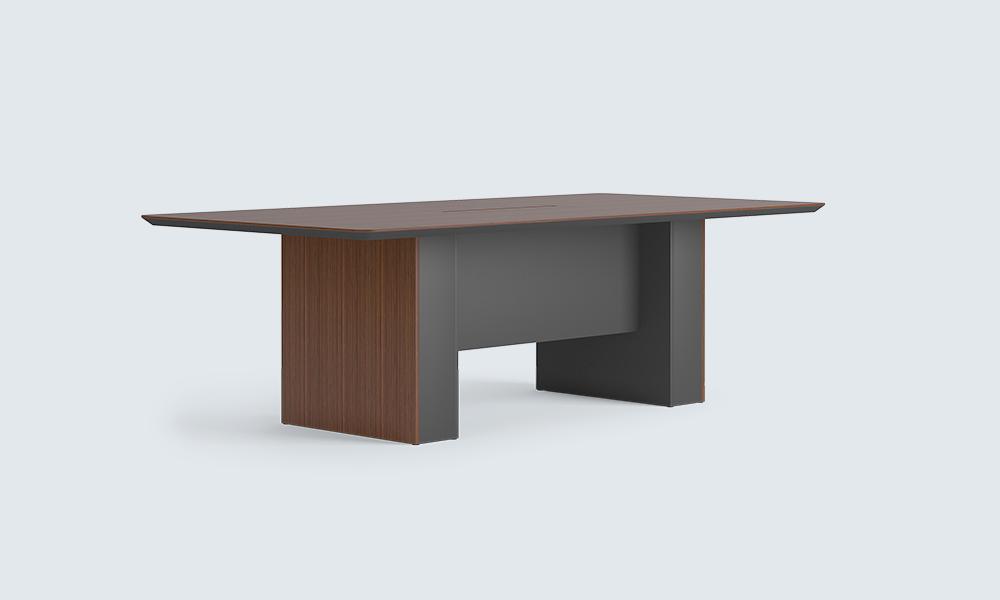 Geo | Matic Degree Office Furniture