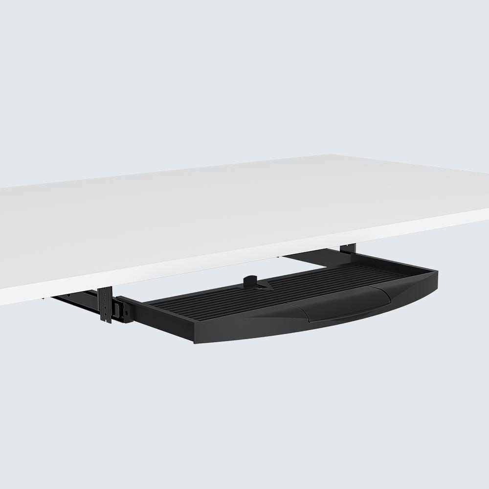 Keyboard Tray | Matic Degree Office Furniture