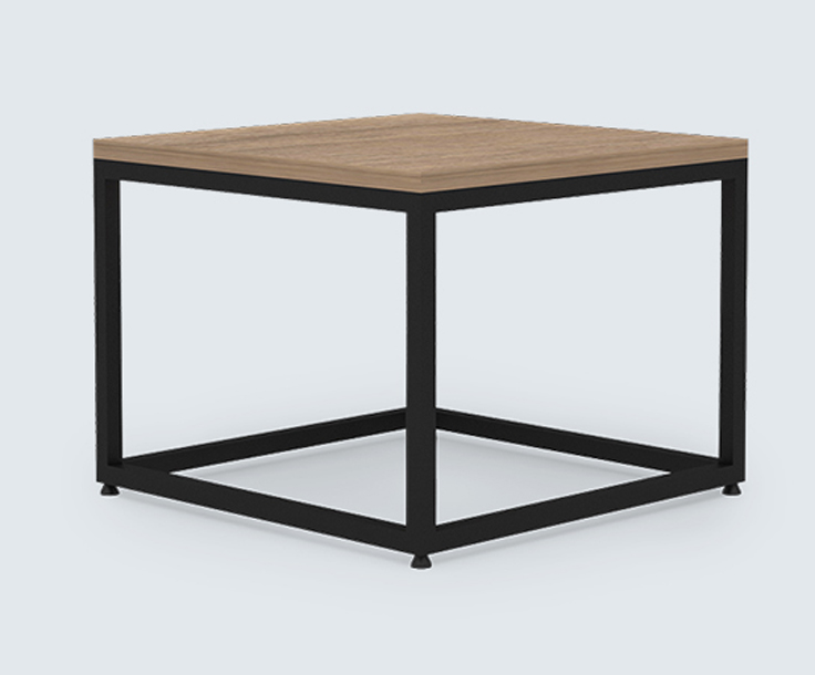 Melfi | Matic Degree Office Furniture