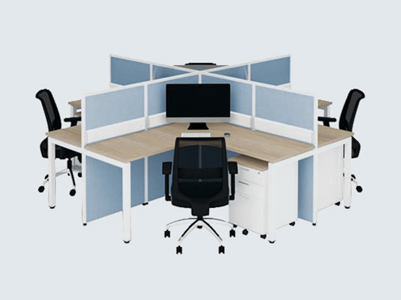 Trans System 30 | Matic Degree Office Furniture