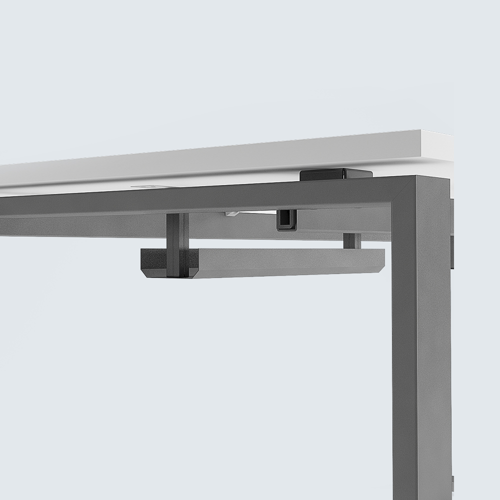 Wire Tray M1 | Matic Degree Office Furniture
