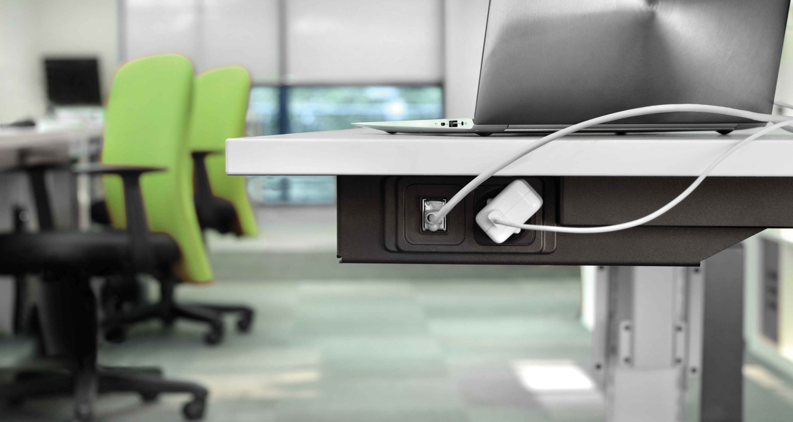 Netbox M | Matic Degree Office Furniture Malaysia