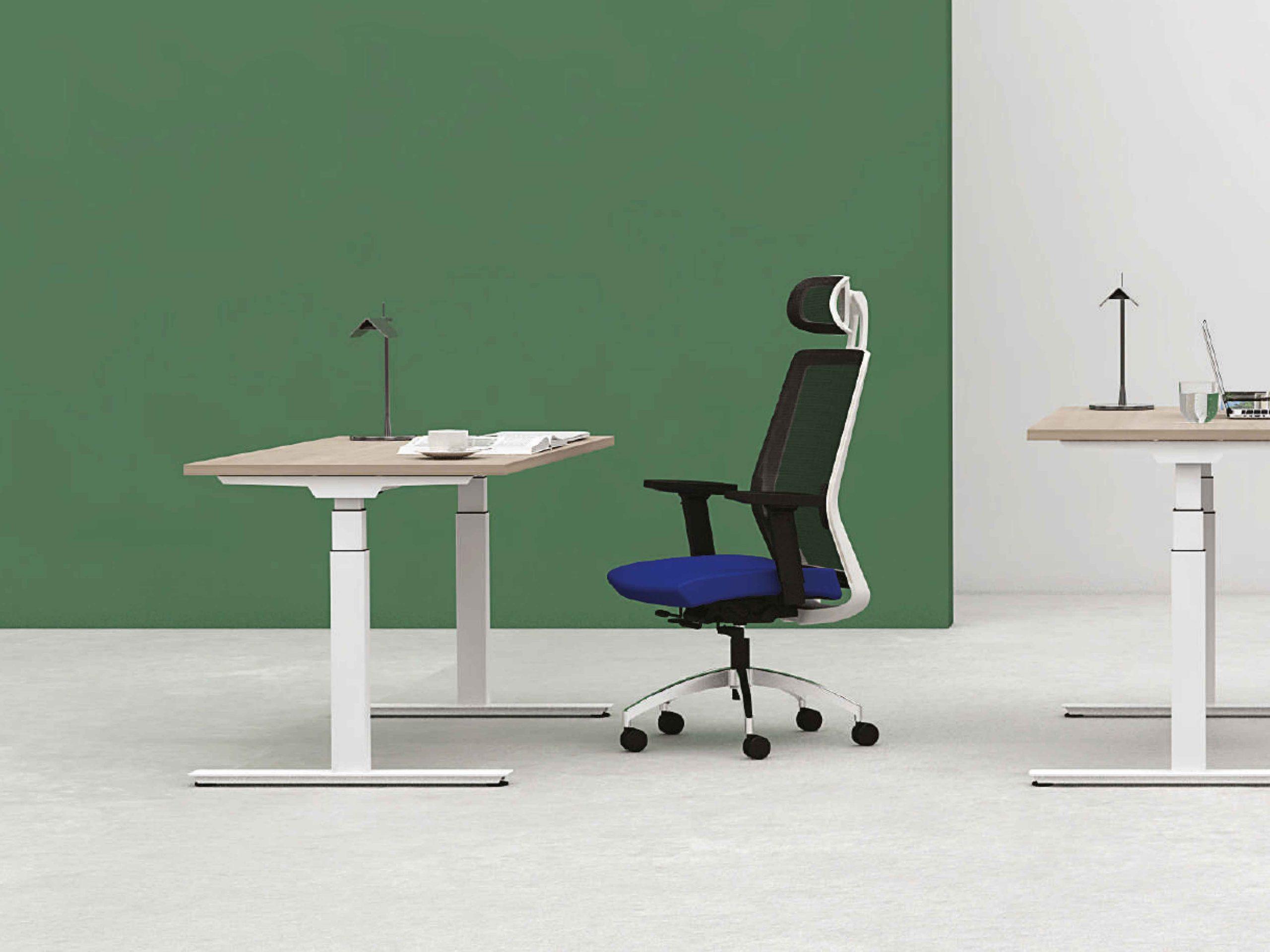 Rise   Matic Degree Office Furniture Malaysia