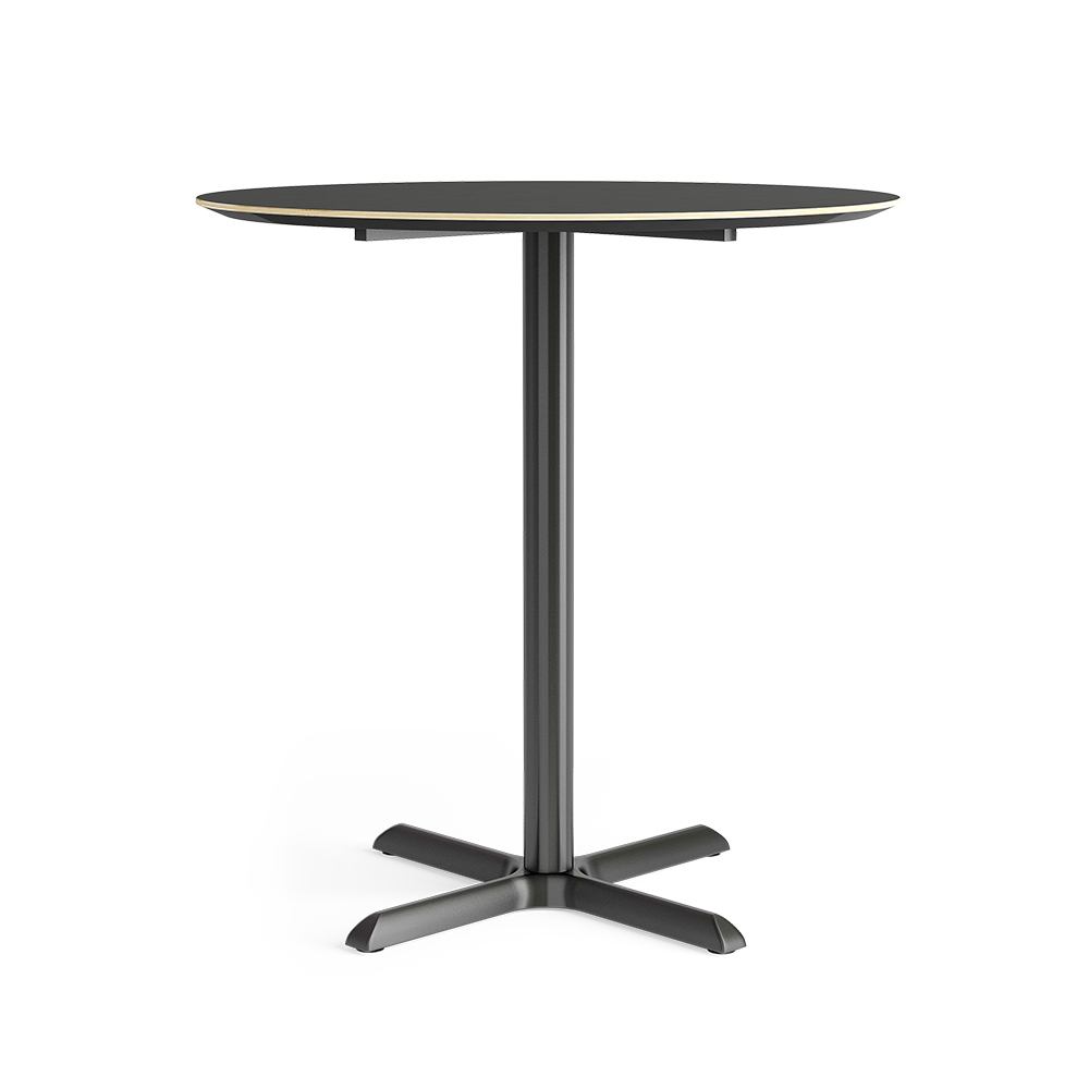 Axis Bar Table