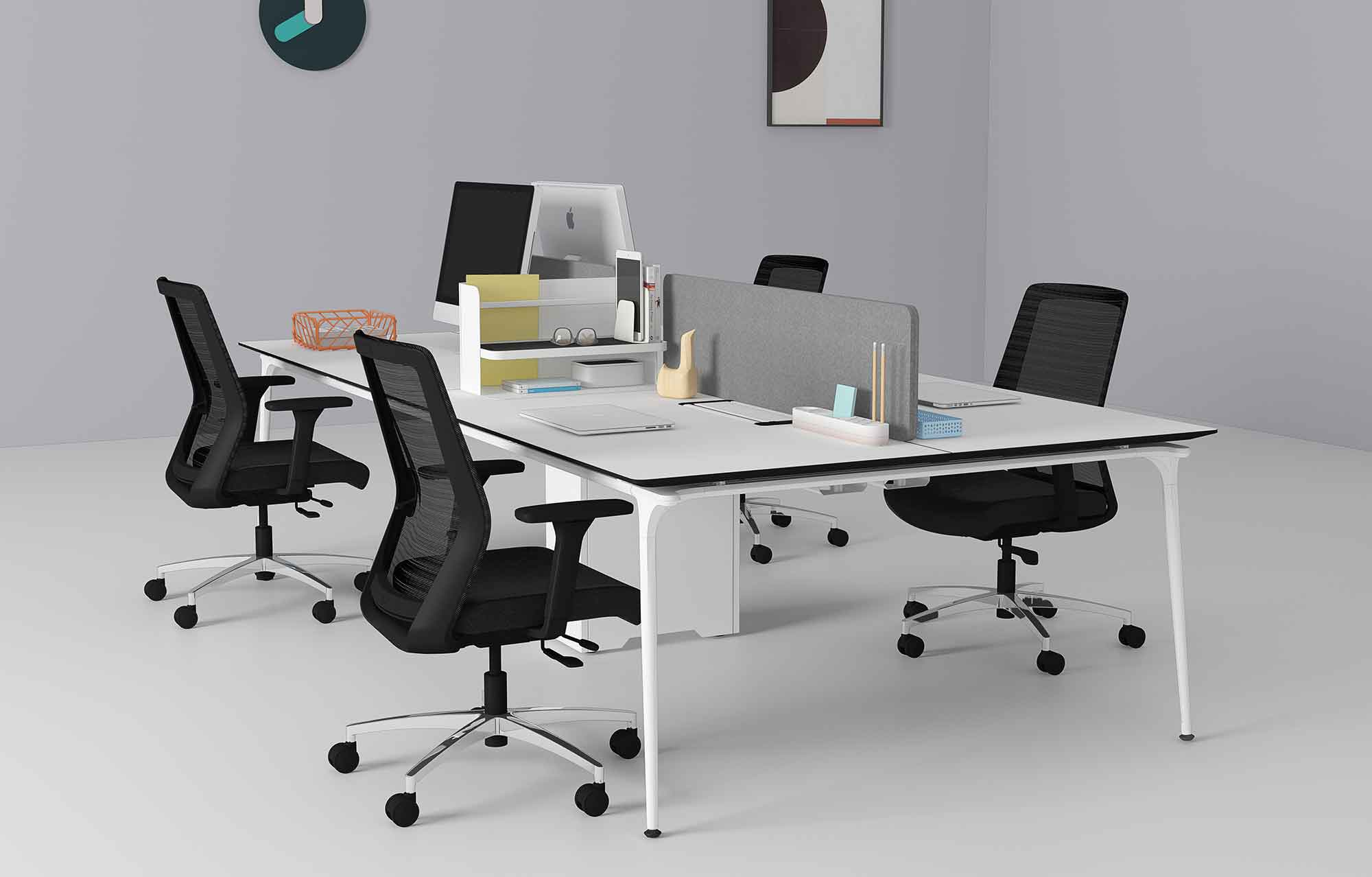 FEATURED SEATING | Office Furniture Malaysia
