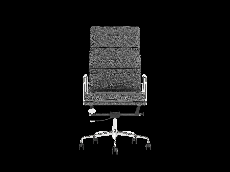 Sleek Softpad Fabric 01C