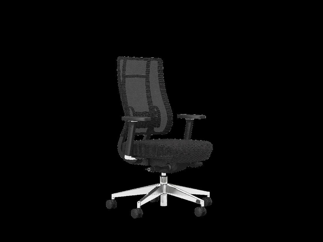 X-Trans | Matic Degree Office Furniture